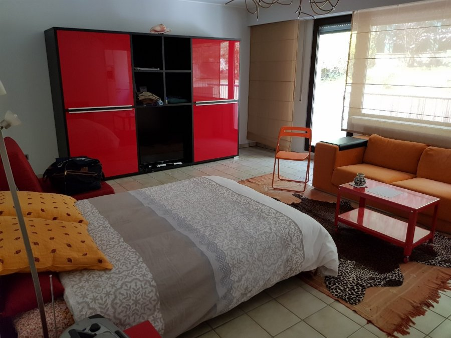 acheter appartement 1 chambre 40 m² luxembourg photo 3