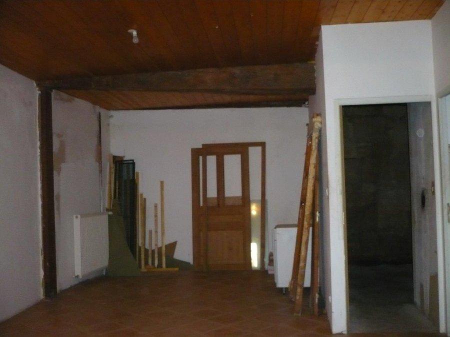 acheter maison 4 pièces 120 m² bar-le-duc photo 6
