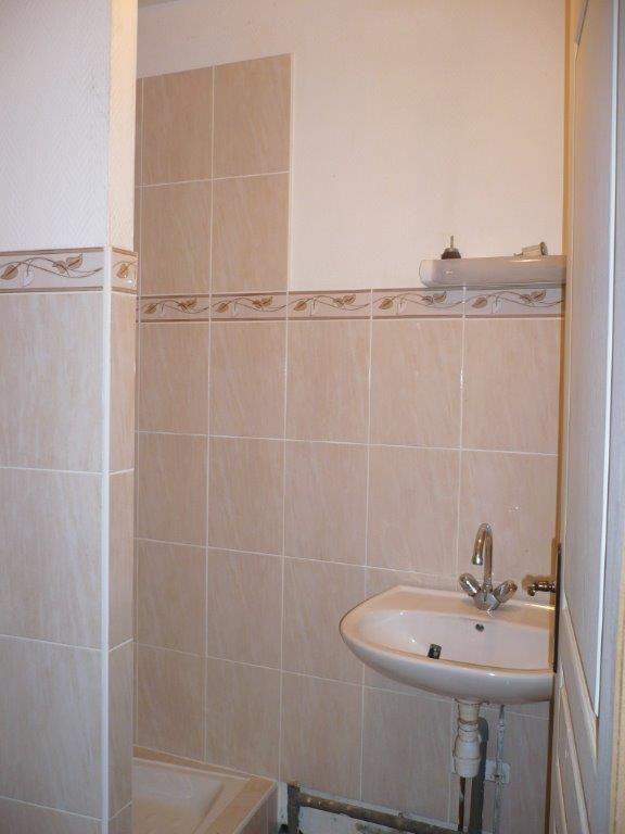 acheter maison 4 pièces 120 m² bar-le-duc photo 7