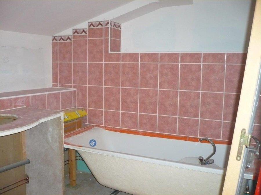 acheter maison 4 pièces 120 m² bar-le-duc photo 5