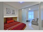 Appartement à louer 1 Chambre à Luxembourg-Centre ville - Réf. 6162178
