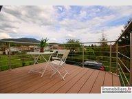 Maison à vendre 3 Chambres à Sainte-Marguerite - Réf. 6362882