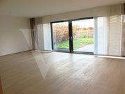 Haus zur Miete 4 Zimmer in Munsbach - Ref. 6571778