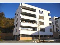 Wohnung zur Miete 2 Zimmer in Luxembourg-Dommeldange - Ref. 7235330