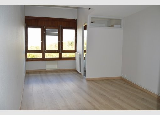 location appartement f2 vandoeuvre l s nancy meurthe et moselle r f 5605122. Black Bedroom Furniture Sets. Home Design Ideas