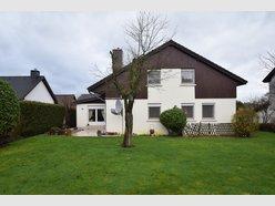 Maison individuelle à vendre 5 Chambres à Kehlen (LU) - Réf. 5084930