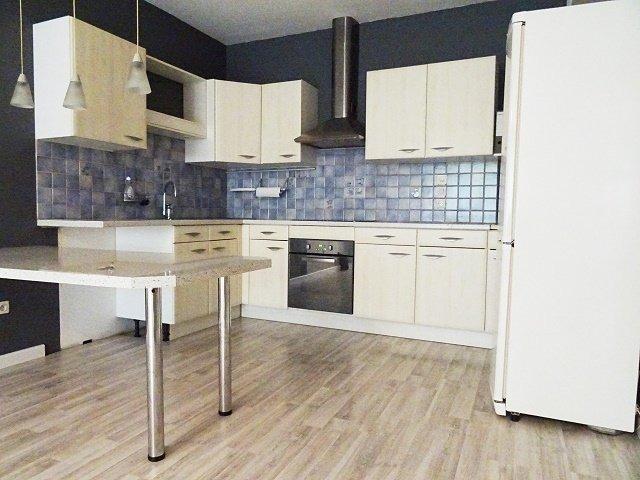 acheter appartement 4 pièces 72 m² koenigsmacker photo 1