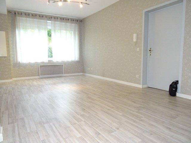 acheter appartement 4 pièces 72 m² koenigsmacker photo 3