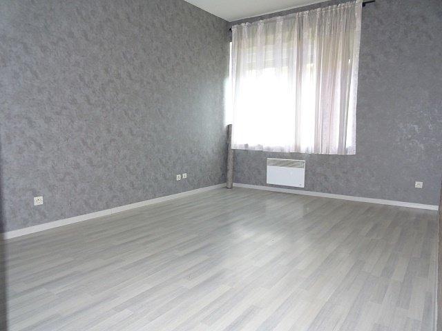 acheter appartement 4 pièces 72 m² koenigsmacker photo 4