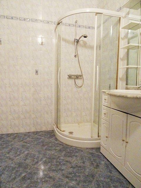 acheter appartement 4 pièces 72 m² koenigsmacker photo 5