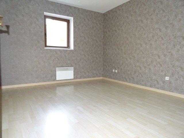 acheter appartement 4 pièces 72 m² koenigsmacker photo 6