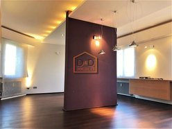 Apartment for rent 2 bedrooms in Luxembourg-Belair - Ref. 6727426