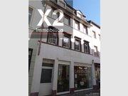 Ladenfläche zur Miete in Wittlich - Ref. 6403842
