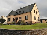 Maison à vendre 10 Pièces à Speicher - Réf. 6600450
