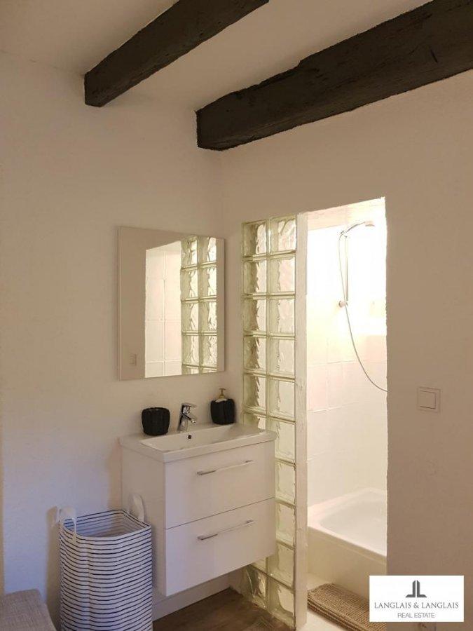 Appartement à louer à Luxembourg-Grund