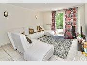 Appartement à vendre 2 Chambres à Clervaux - Réf. 6801154