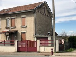 Maison jumelée à vendre F6 à Bouligny - Réf. 5818114