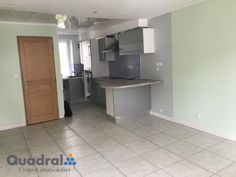 acheter appartement 4 pièces 50 m² sierck-les-bains photo 2