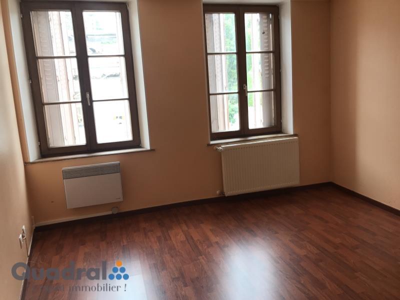acheter appartement 4 pièces 50 m² sierck-les-bains photo 4