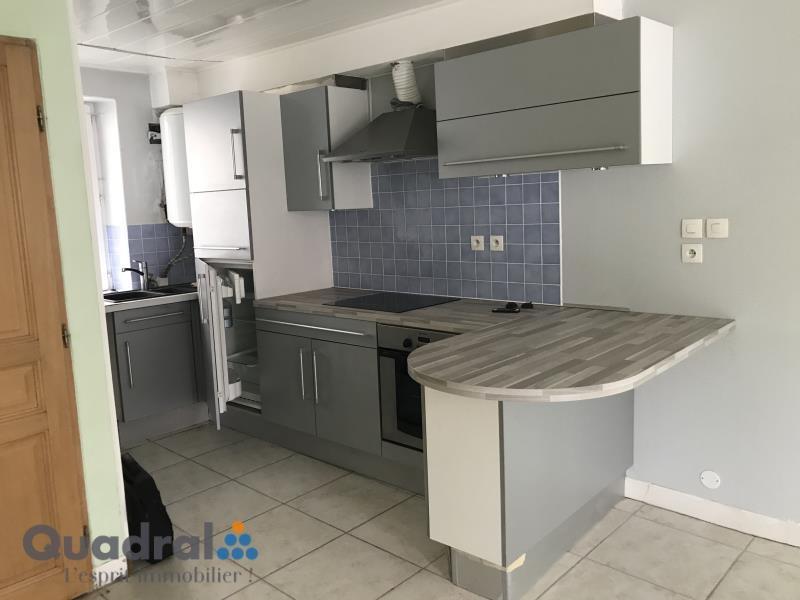 acheter appartement 4 pièces 50 m² sierck-les-bains photo 3