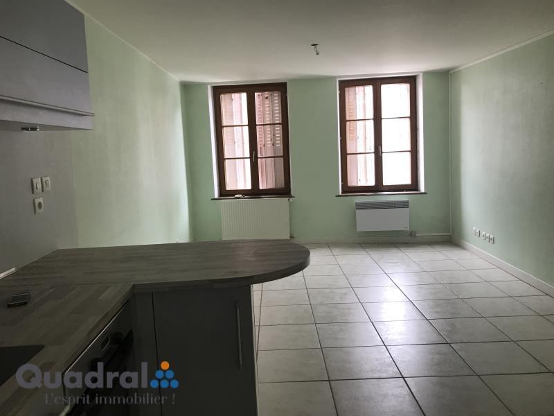 acheter appartement 4 pièces 50 m² sierck-les-bains photo 1