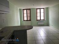 Appartement à vendre F4 à Sierck-les-Bains - Réf. 6219522