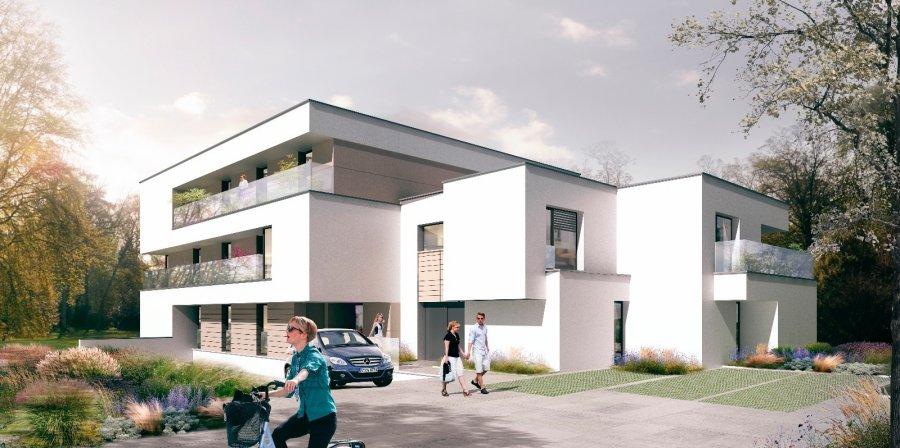 acheter résidence 0 chambre 68 à 125 m² luxembourg photo 1