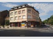 Ladenfläche zum Kauf in Bettembourg - Ref. 6162434