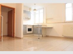 Duplex à vendre 1 Chambre à Esch-sur-Alzette - Réf. 5122050