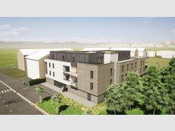 Appartement à vendre F3 à Manom - Réf. 6965250