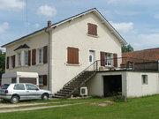Maison à vendre F6 à Houécourt - Réf. 5982210