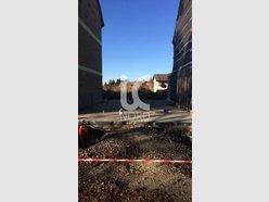 Terrain constructible à vendre à Hoffelt - Réf. 6711298
