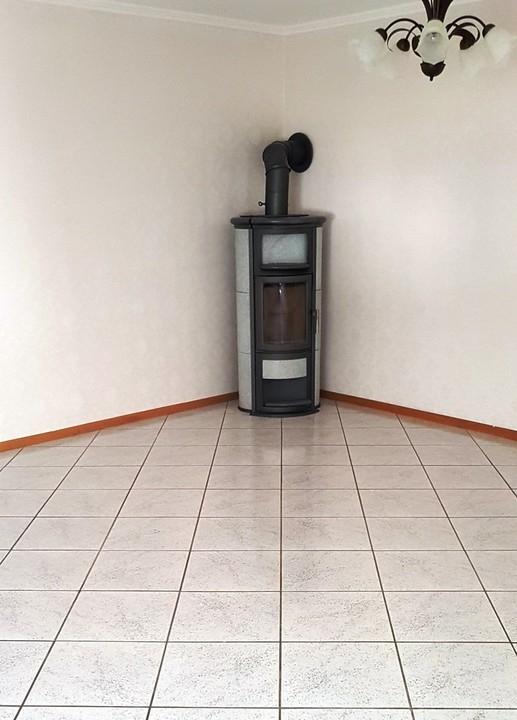 wohnung mieten 3 zimmer 87 m² trier foto 7