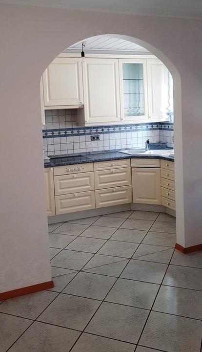 wohnung mieten 3 zimmer 87 m² trier foto 5