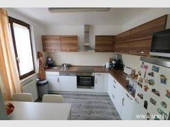 Maison à vendre F4 à Ottange - Réf. 6522882