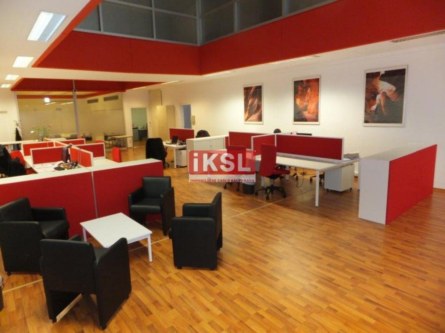 acheter bureau 0 chambre 573 m² luxembourg photo 2