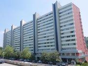 Bureau à vendre à Luxembourg-Dommeldange - Réf. 6526978