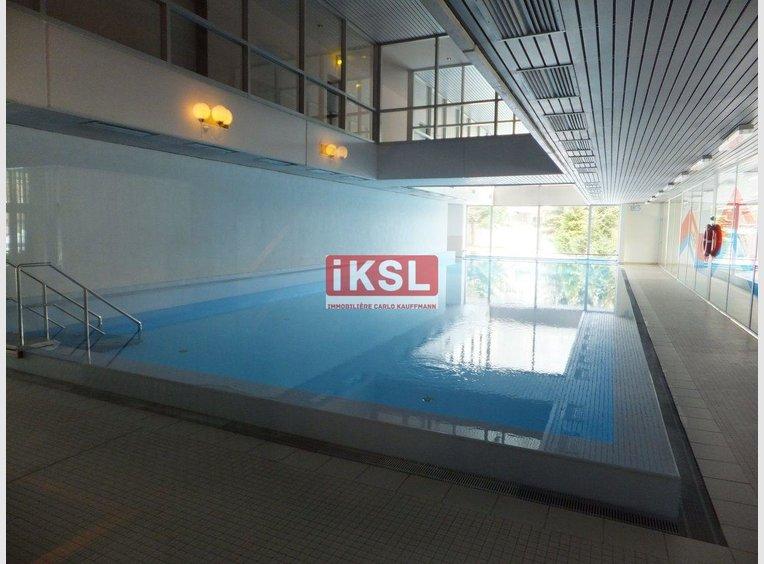 Bureau à vendre à Luxembourg (LU) - Réf. 6526978