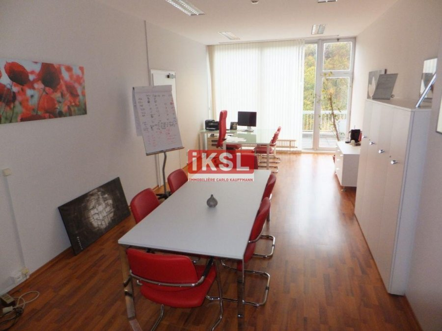 acheter bureau 0 chambre 573 m² luxembourg photo 5