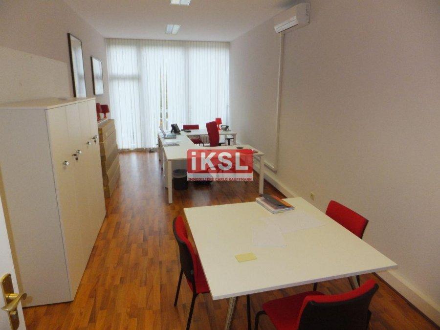 acheter bureau 0 chambre 573 m² luxembourg photo 4