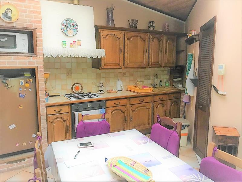 Maison à vendre F3 à Wattrelos