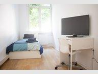 Immeuble de rapport à louer 14 Chambres à Esch-sur-Alzette - Réf. 6076418