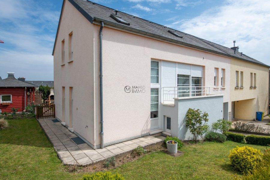 Maison à vendre Oberanven