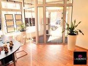 Büro zur Miete in Mersch - Ref. 6301954