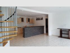 Appartement à vendre F4 à Épinal - Réf. 6174978