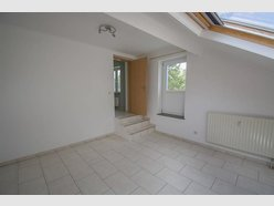Apartment for sale in Libramont-Chevigny - Ref. 6387970
