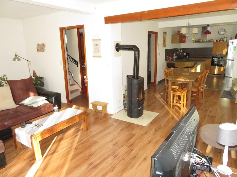 acheter maison 5 pièces 140 m² bar-le-duc photo 2