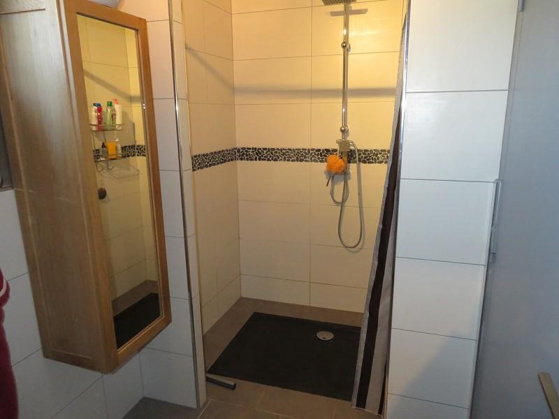 acheter maison 5 pièces 140 m² bar-le-duc photo 5