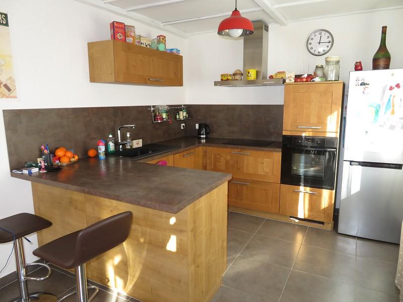 acheter maison 5 pièces 140 m² bar-le-duc photo 3
