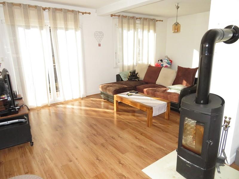 acheter maison 5 pièces 140 m² bar-le-duc photo 4
